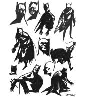 batmansketches001 Copy