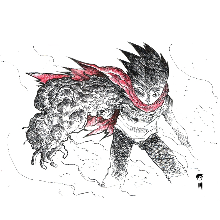 inktober201414low_by_yorko_d83lsxi